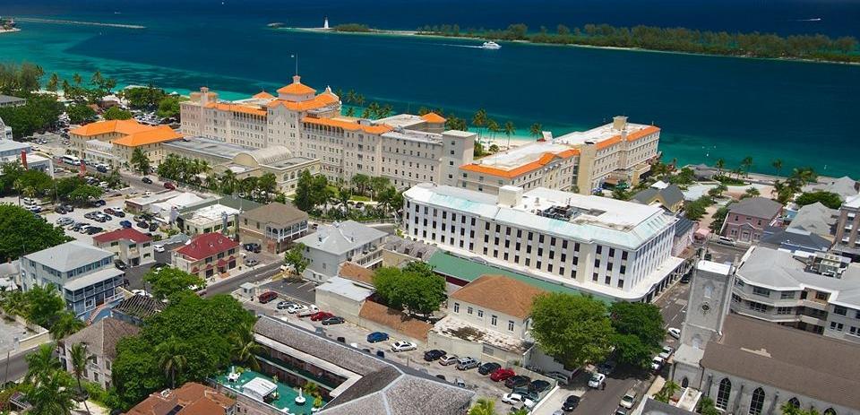 2014-08-Nassau-Bahamas-BWF