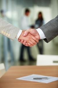 Bahamas Negotiation